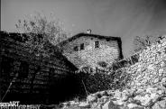 pr2016aaef_27© LEVENT ŞEN